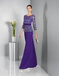 fotos vestidos de madrinas novia vestidos de fiesta coutureclub alma nupcial