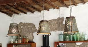 rustic industrial pendant lighting interior vintage industrial pendant lighting with glass kitchen bar
