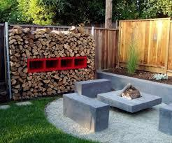 Backyard Living Ideas by Sleek Backyard Living Ideas Photo Gallery Backyard Plus Backyard