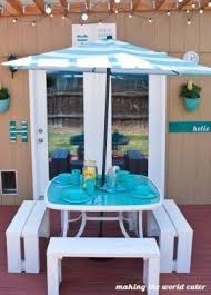 glass patio tables foter