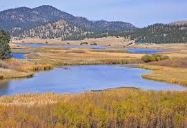 Colorado Nature Activities images Lake george vacations activities things to do jpg