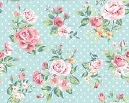 Flower Wallpaper Free Vintage Flower Wallpaper High Quality Resolution Long