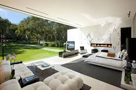 modern home interior ideas best of modern home interior ideas