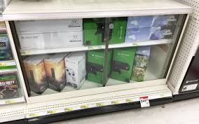 target hisense tv black friday deals top 20 target black friday deals for 2016 the krazy coupon lady
