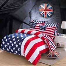American Flag Comforter Set Brazil Flag Bedding Set Blanket U0026 Bed Sheets Brazil Flag