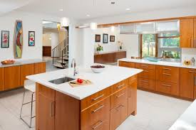 Pittsburgh Interior Designers Home Mary Cerrone Architecture Interior Design Pittsburgh Pa