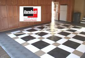 Garage Floor Tiles Cheap Marvelous Modular Garage Flooring Eizw Info
