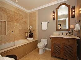 cool bathroom brilliant wall material remarkable awesome bathroom designs cool ideas