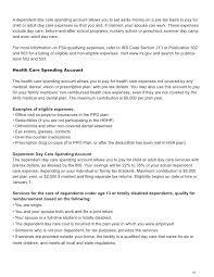 part i section 213 medical dental etc expenses rev accelerated benefits
