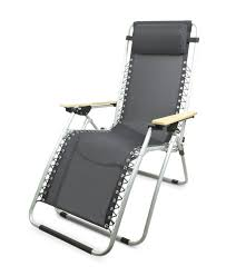 Gravity Chair Walmart Decorating Folding Zero Gravity Recliner Lounge Chair With Canopy