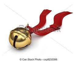 sleigh bells clipart and stock illustrations 2 565 sleigh bells