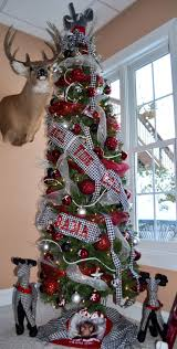 cool alabama tree pictures inspiration and