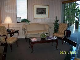 Living Room Sets Albany Ny 9 Washington Sq Albany Ny Office Space For Lease By Pyramid
