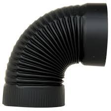 amerivent flue u0026 chimney pipes fireplace accessories u0026 parts