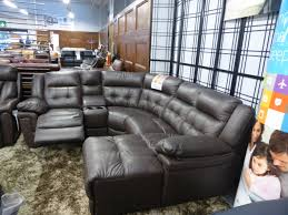 Corner Sofas With Recliners La Z Boy Corner Sofa Functionalities Net