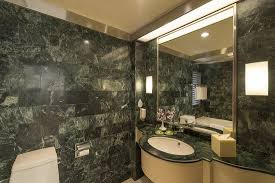 singapore apartments master bathroom of 2 bedroom deluxe apartment picture of orchard