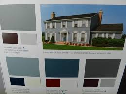 do you use california paints u2022 kelly bernier designs
