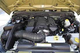 jeep wrangler hemi 2002 jeep wrangler tj hemi conversion 4xforum 4 wheel drive