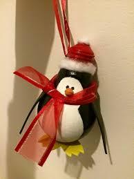 snowman light bulb ornaments how to make a christmas tree