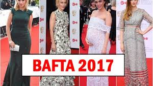 Eleanor Tomlinson British Academy Television Awards 2017 15 Bafta Tv Awards 2017 Stars On The Red Carpet In Pictures Youtube