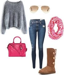 ugg sale dates 14 best ugg australia boots images on country fashion