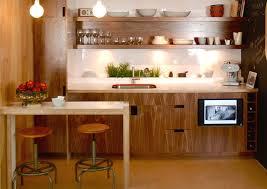 espace cuisine 100 ides de cuisine dans petit espace