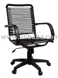 Bungee Desk Chair Exclusive Bungee Cord Office Chair Imposing Ideas Bungee Chair