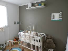 Idee Chambre Bebe by Idee Couleur Chambre Enfant