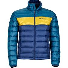Marmot Ares Down Jacket Men U0027s Backcountry Com