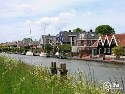 chambre d hote hollande location hollande septentrionale dans une chambre d hôte avec iha