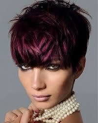 regular hairstyles for women 68 best haircuts images on pinterest pixie cuts short hair