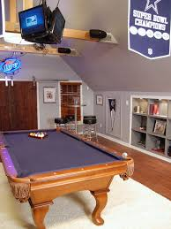 Pool Table And Dining Table by Dining Room The Most Contemporary Pool Tables For Bars House