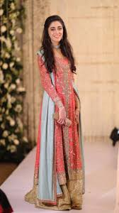 hindu wedding dress for 178 best for brides images on indian