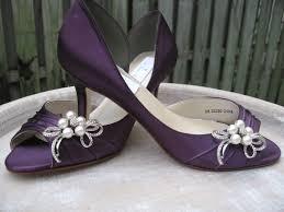 wedding shoes purple wedding shoes custom dyed and endearing purple wedding shoes