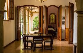Havana Airbnb by Havana Casa Blanca