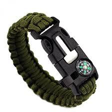 survival rope bracelet kit images Survival bracelet paracord bracelet kit outdoor survival bracelet jpg