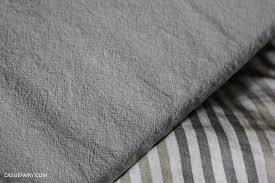 dream a little dream u2013 50 sheets of grey