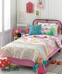 Childrens Cot Bed Duvet Sets Hiccups Childrens Bed Linen Malmod For