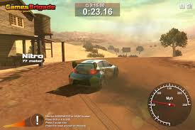 rally x apk rally point 4 android apps on play