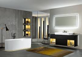 Wickes Bathroom Furniture Bathroom Suites Black Bathroom Suite Bathroom Furniture
