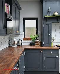 cuisine couleur fin best of couleur peinture v33 meuble cuisine pour idees de deco de