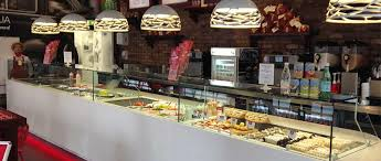 Interior Store Design And Layout Rss Hereford Shop Design And Fitting For Ice Cream Parlours