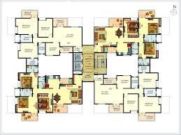 floor plan for house u2013 laferida com