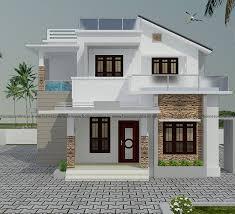 home design home design com modern home design ideas ihomedesign bronnikov
