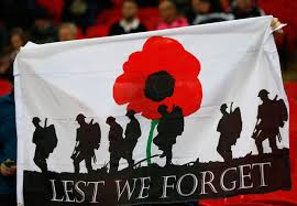 veterans day armistice day remembrance day u2013 saluting veterans