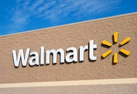 walmart to begin offering checking accounts money