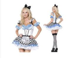 Xxl Halloween Costume Compare Prices Costume Xxl Woman Shopping Buy Price