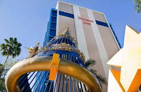 Comfort Inn Near Disneyland Best Hotels Near Disneyland How To Find Them