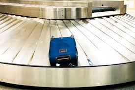 United Baggage Lost Lost Luggage What To Do When If Your Suitcase Is Lost Reader U0027s
