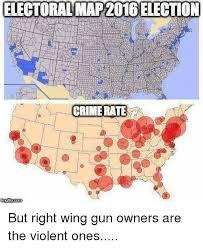 chicago map meme 25 best memes about gun owner gun owner memes